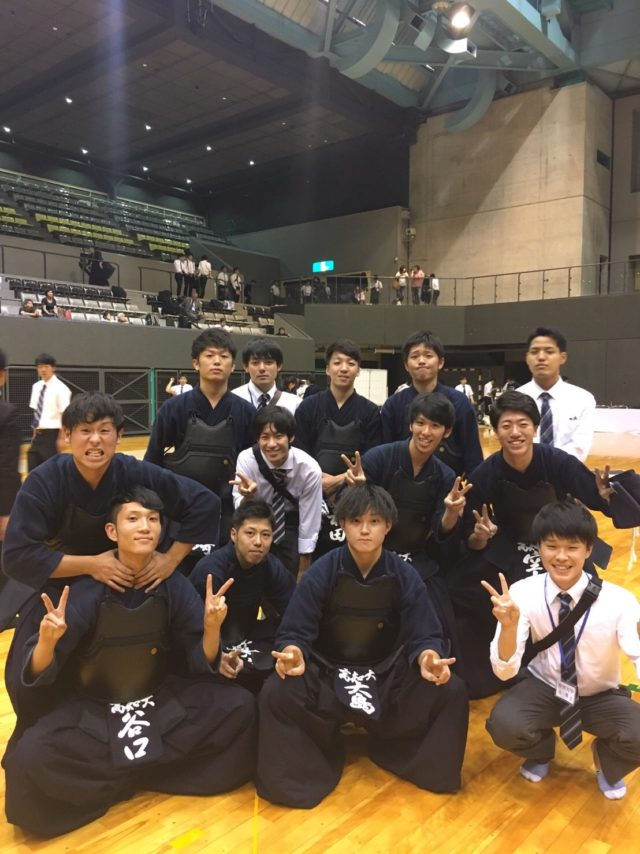 h29優勝大会男子