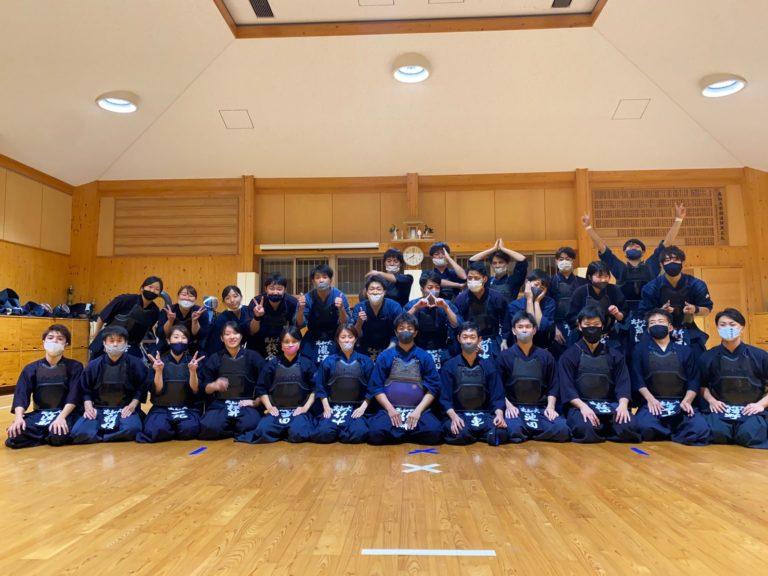 2020門田胴杯_201030_0